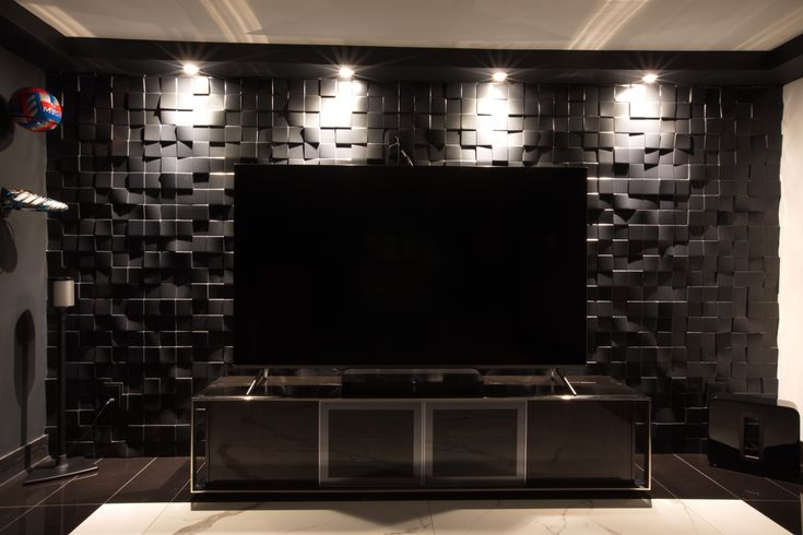 We Create Innovative Panels Which Are Meant To Transform
