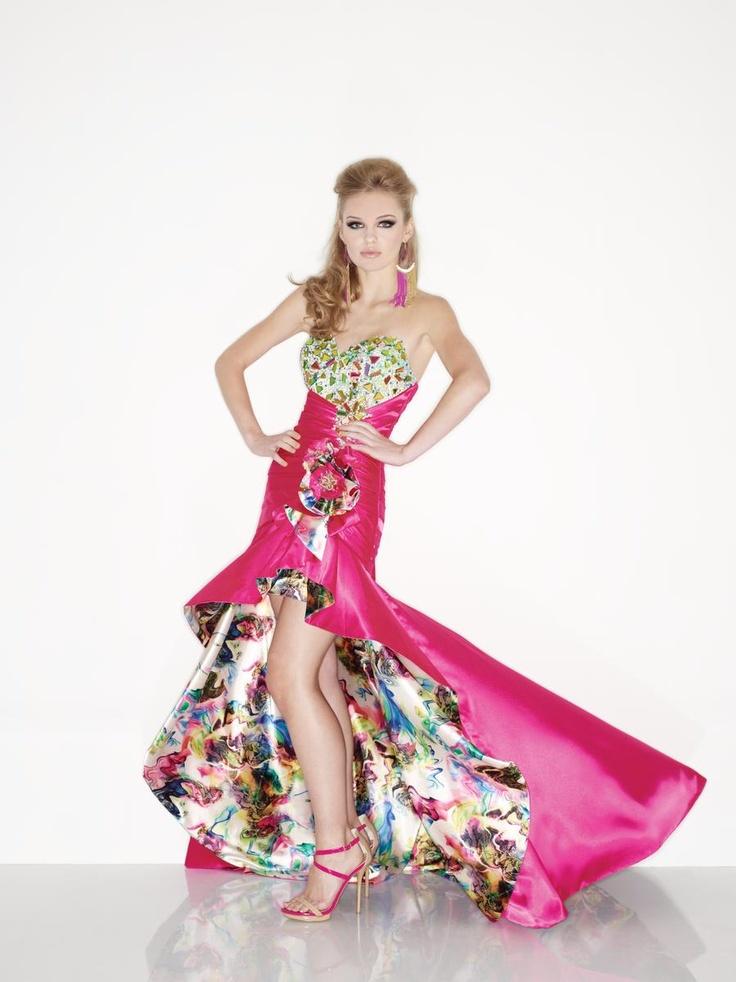 12 best Riva Designs Dresses images on Pinterest   Party wear ...