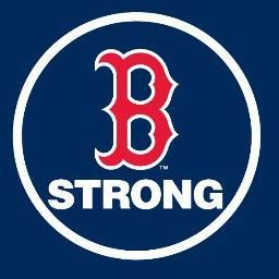 Boston Red Sox  4/20/13