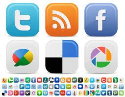 Social media is the best way to promote your company various sites. The social ammo provides the best services to increase your business with realistic, cost and time effective media solutions.