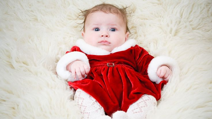 adorable cute baby girl wallpapers 1920x1080