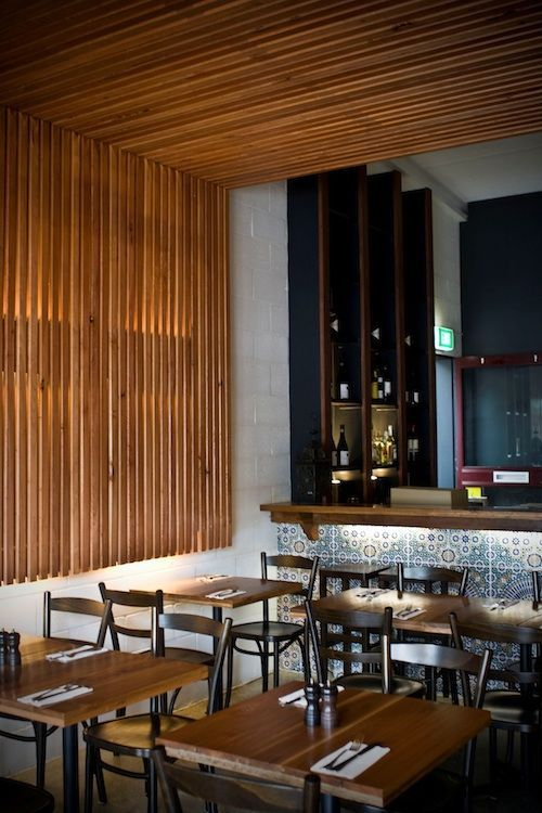 How does Radial Timber Screenboards look in a café? Checkout this Anglesea Café: http://radialtimbers.com.au/portfolio-type/anglesea-cafe/
