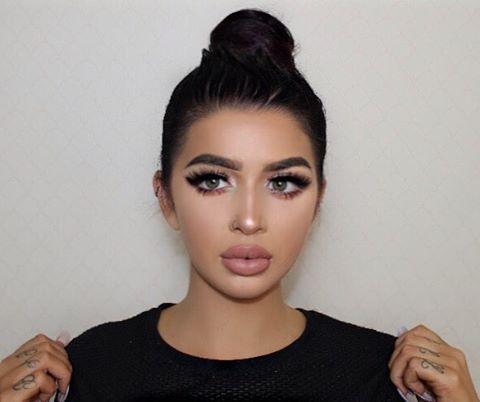 WEBSTA @ okaylaaa - Check my bio for the link to this look