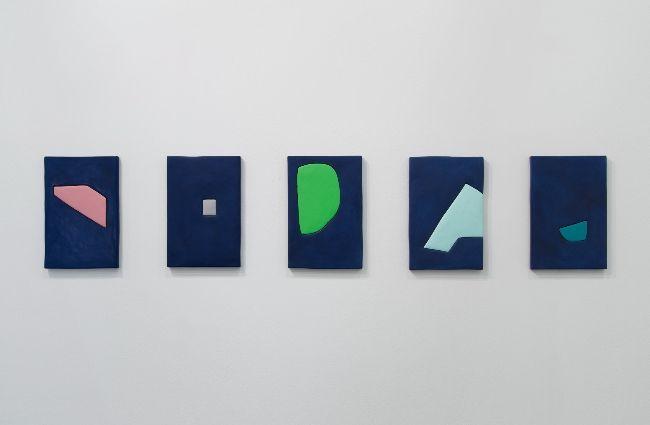 Sadie Benning painting - Google Search