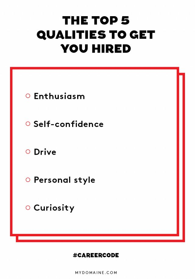 122 best images about u2022 career u2022 on Pinterest Career advice - career builder resume search