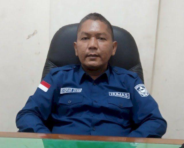 Pin Di Indonesia Satu