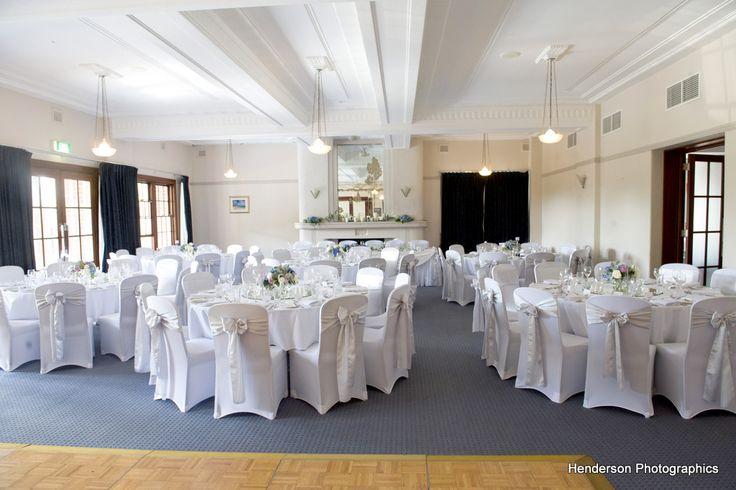Caves House Hotel - Yallingup | Wedding Venues Margaret River | Find more Margaret River wedding venues at www.ourweddingdate.com.au