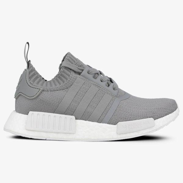 ADIDAS NMD_R1 W PK BY8762   Grau   109,99 €   Sneaker