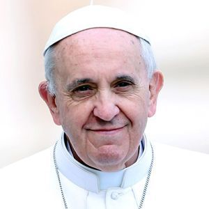 Statement of Francis DeBernardo, Executive Director, New Ways Ministry, on Pope Francis' latest comments on LGBT issues. Like so many times before, an interview with Pope Francis is once again maki...