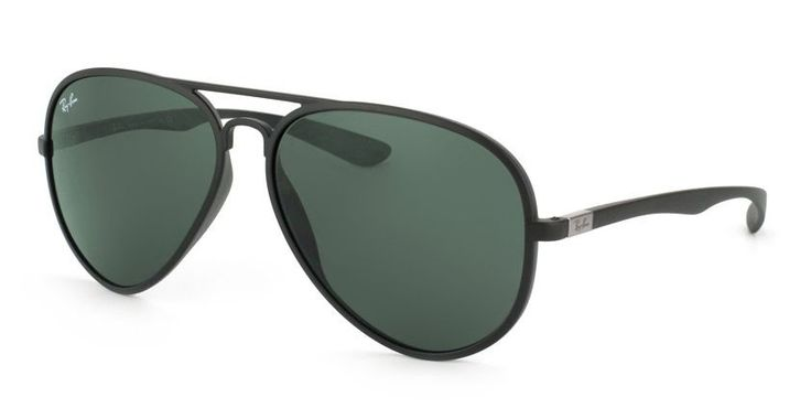 Gafas Ray Ban Liteforce RB 4180 601S71 126,75 €