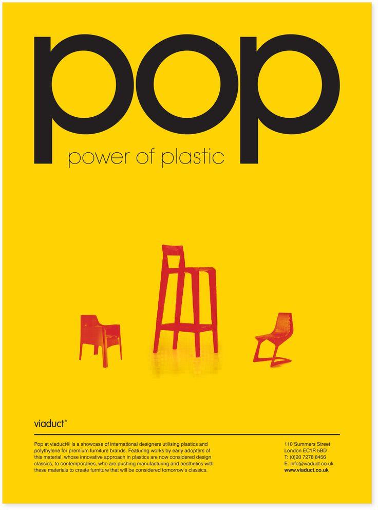 Furniture Design Exhibition London 84 best exhibition poster images on pinterest | exhibition poster