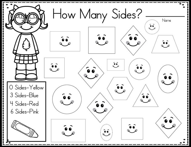 26 best Pre-K Math-Dice, spinner and board games images on