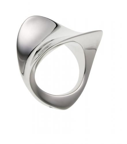 Nathalie Dmitrovic jewel designer