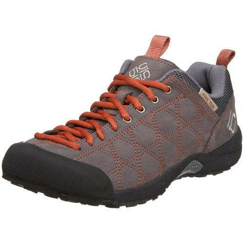 Cool Lightweight Womens Hiking Boots Canvas - Google Search | Travel Gear Ideas | Pinterest ...
