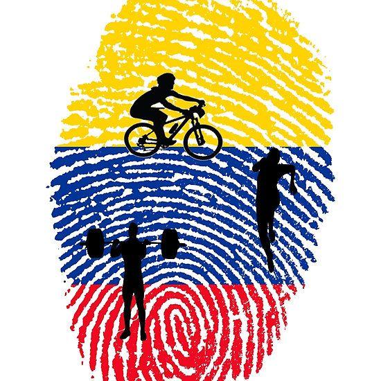 ORO COLOMBIA