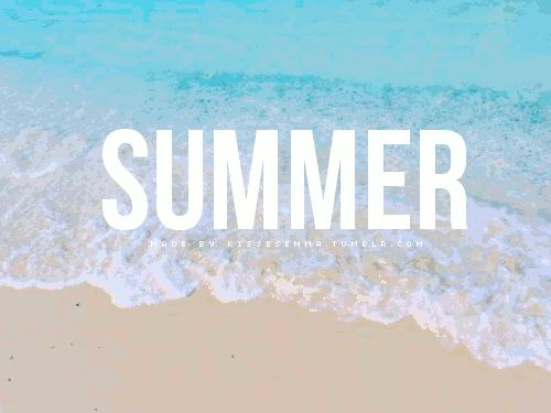 Happy Summer Weekend! 🌞🌊⛱⚓🇧🇬🚣🐠👙