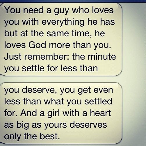 Love Quotes Christian Relationship Quotes