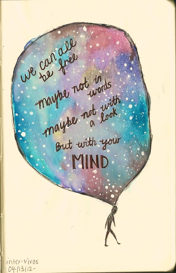 Free Your Mind Quotes 29 Best Free Images On Pinterest  The Words Words And Dating