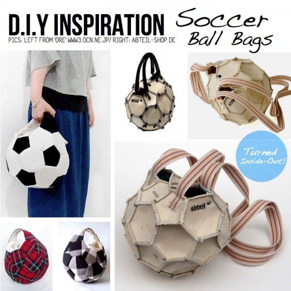 soccer-bags