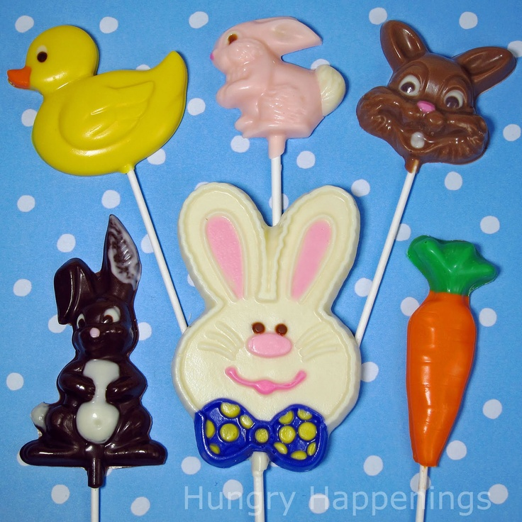 Chocolate Making Tips  How to: MELT CHOCOLATE & CONFECTIONERY - COATING/CANDY MELTS - COLOR CONFECTIONERY COATING AND PAINT LOLLIPOPS - MAKE MODELING -CHOCOLATE/CHOCOLATE CLAY - FIX GREASY, OILY, DRY, OR STICKY MODELING CHOCOLATE