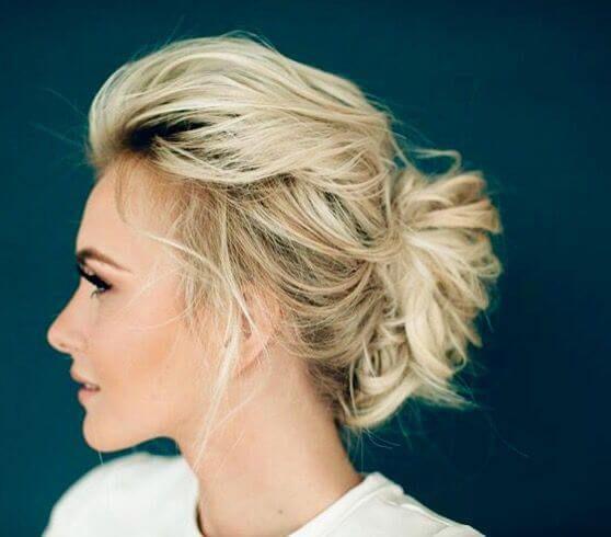 Best 25 Wedding Hair Brunette Ideas On Pinterest: 25+ Best Ideas About Brunette Updo On Pinterest