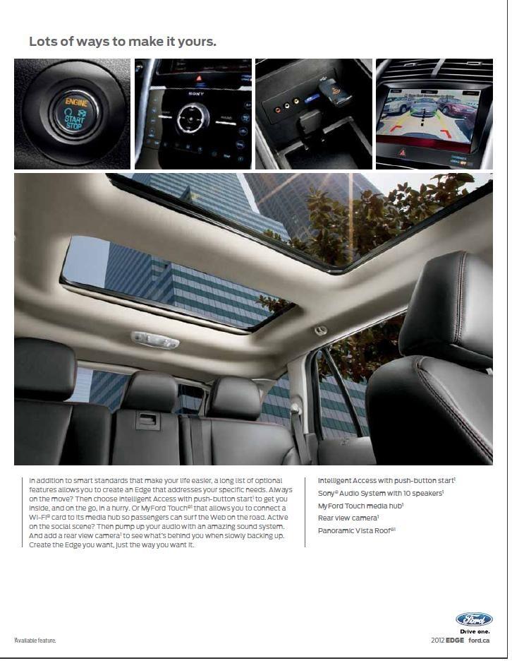 22 Best Audi Brochure Design Images On Pinterest Brochure Design
