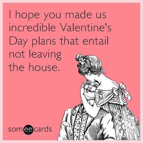 Best 25 Free valentine ecards ideas – Funny Valentine E Cards