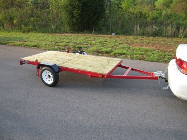 4x8 Trailer 330 Murfreesboro Date 2012 06 28 2 50pm