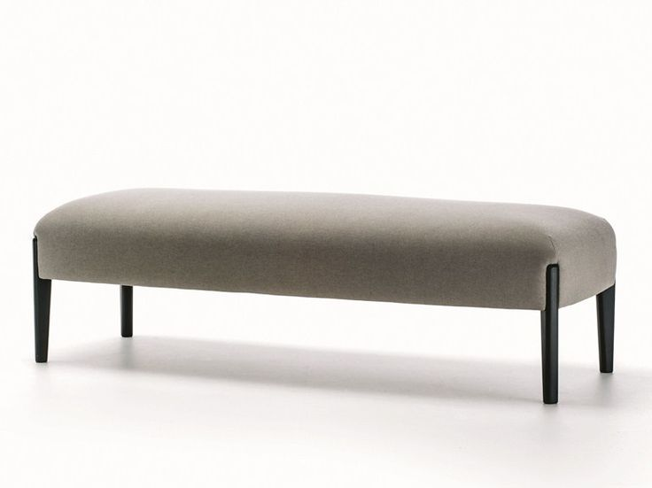 15 best art gallery seating images on Pinterest