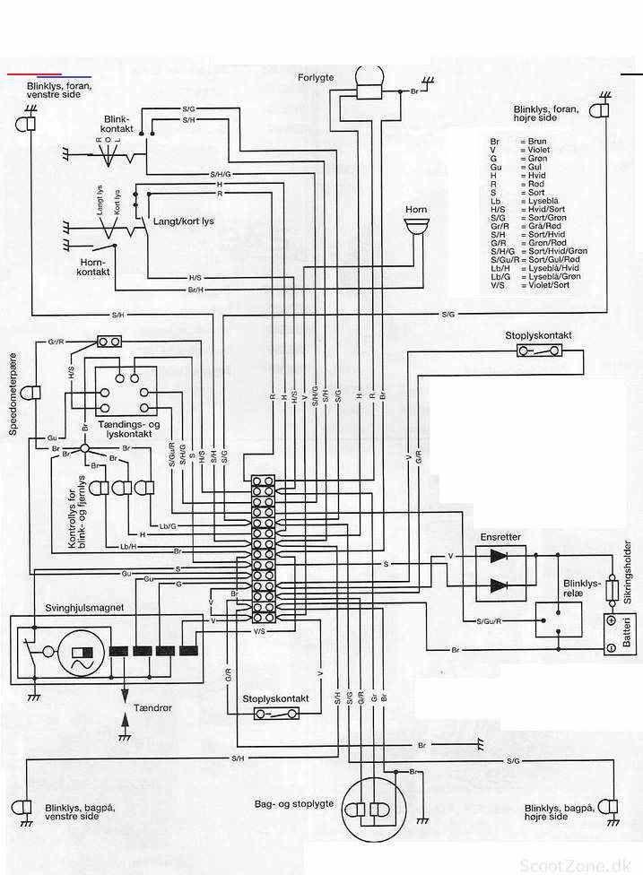 Panasonic Cq C8303u Wiring Diagram Automotor