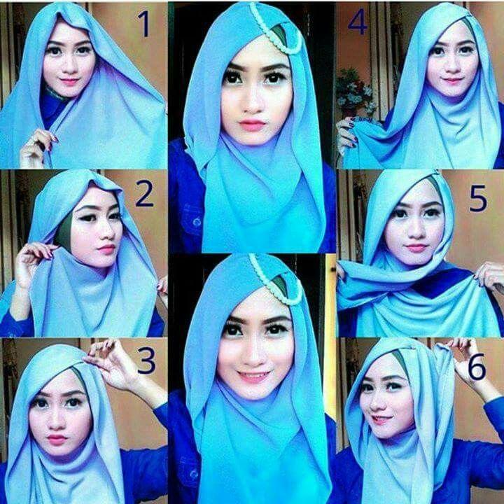 Hijab 17