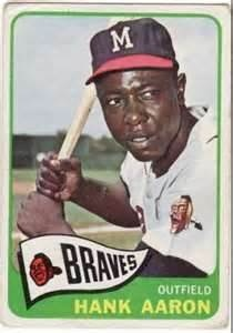 Vintage Baseball Cards :: What great stuff do you collect? :: Hobbies ... images1.makefive.com