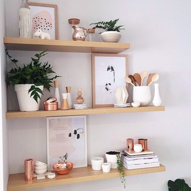 Shelf ENVY!! emoji Anyone who hasn't checked out the style series of @misskyreeloves, get on it... amazing! Thanks @karrinyup_sc for the awesome comp, make sure you get your entries in guys emoji #mklkstyleseries #perfection