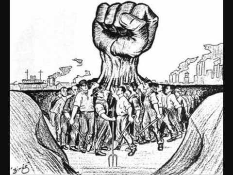 MARX. Concentrazione e crisi del capitalismo