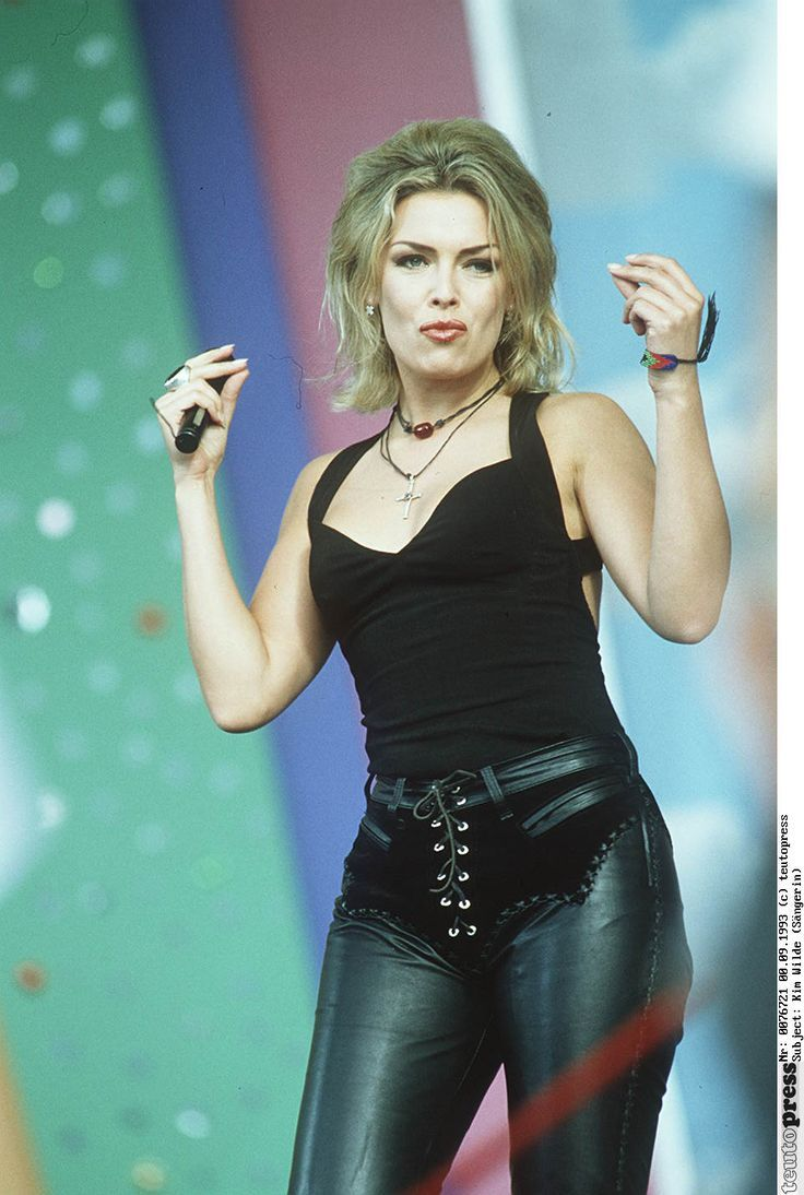 female artists singers Yahoo Image Search Results