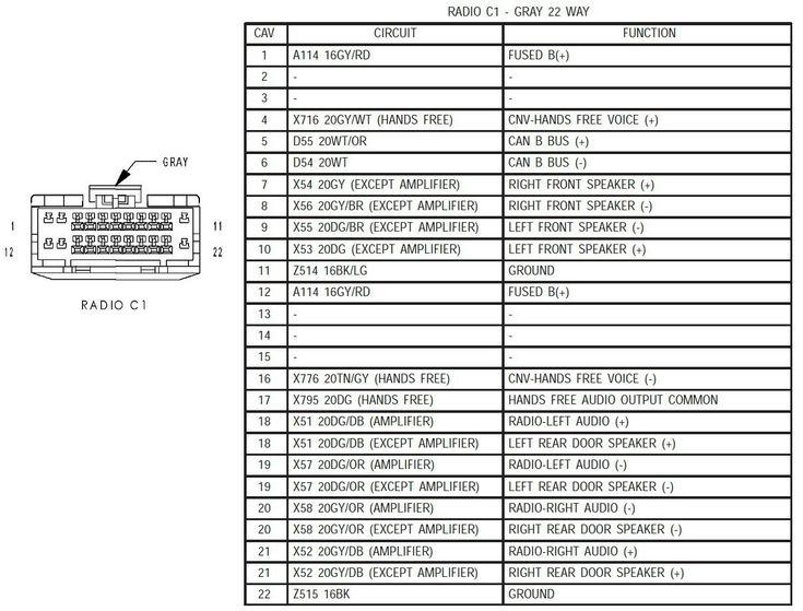 Kenwood Kdc 248u Wiring Diagram, Panasonic Car Stereo Wiring Diagram