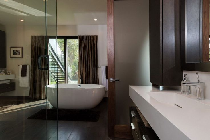 home design photos gallery. The Awesome Web Home Design and Interior Gallery of Bathroom  Remodeling Beverly Hills With Glass Picture at exclusive bathroom design ideas