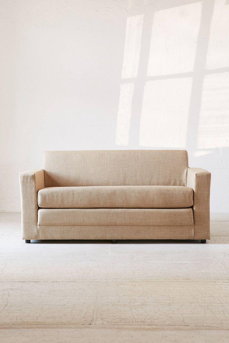 38 besten furniture: couches Bilder auf Pinterest   Sofas, Wohnung ...