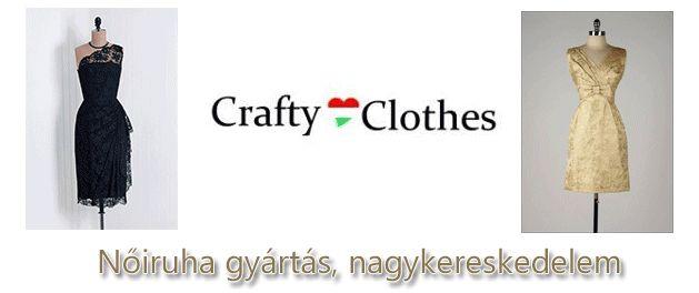 Kifinomult, ízléses és egyedi ruha darabok alkotása csipetnyi rafinériával ötvözve,amely mindenkiből kihozza a nőiességet. Magyarországon készült női felsőruházat ,minden évszaknak megfelelően,a hétköznapi embereknek!
