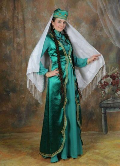 Турецкий национальный костюм (65 фото): женские традиционные наряды для девочек Турции