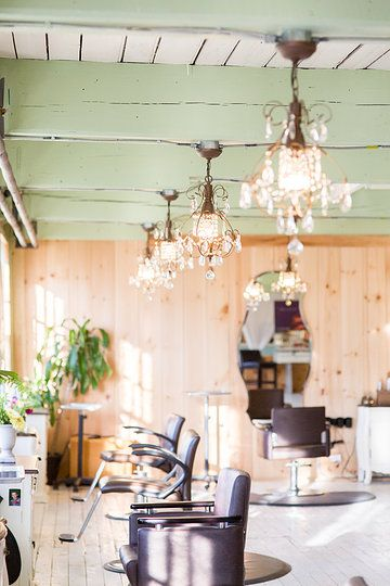 Photo from Fresh Salon Interior Shots collection by Rodeo & Co. Photography