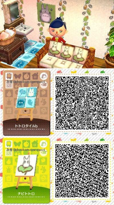 Kitchen Island Acnl 348 best animal crossing new leaf. images on pinterest | qr codes