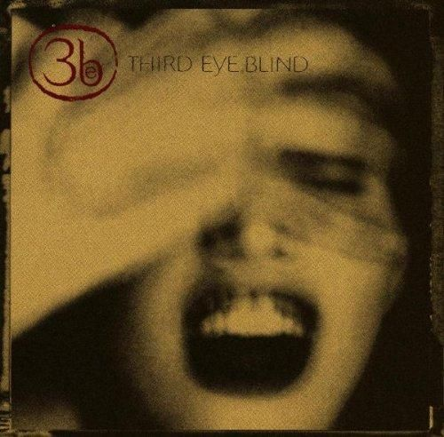 How's It Going To Be  by Third Eye Blind  on Third Eye Blind - funny, actually looking at the lyrics - totally described the relationship I was in during that time - and I didn't even put the connection together til now.....always loved the song.
