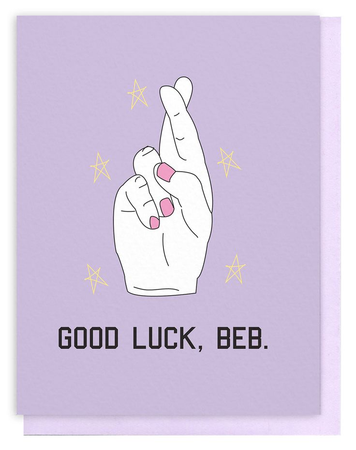 21 best Handmade ideas - General images on Pinterest Cards, Good - good luck cards to print