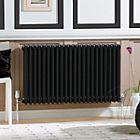 Acova 4 Column Radiators | Radiators | Heating, Plumbing & Cooling | Departments | DIY at B&Q