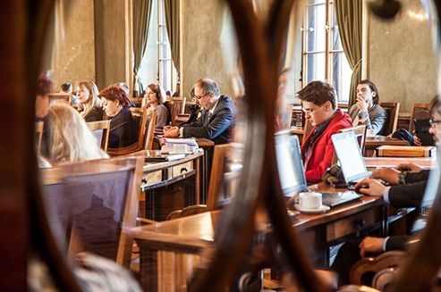 W dniach 3-9 listopada w Krakowie odbędzie się druga edycja tygodnia startupów StartKRKup, czyli kumulacja najlepszych lokalnych wydarzeń branży nowych technologii. W ciągu siedmiu dni odbędzie się blisko dwadzieścia spotkań, prelekcji i warsztatów. Udział we wszystkich z nich jest darmowy. Organizatorami StartKRKup są Urząd Miasta Krakowa i lokalna społeczność startupowa.  Link to Poland jest patronem medialnym wydarzenia.