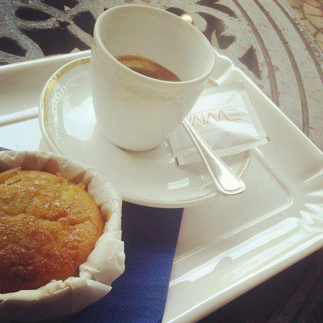 Super colazione da #evviva