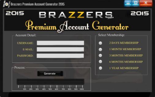 Login brazzers premium BRAZZERS PREMIUM