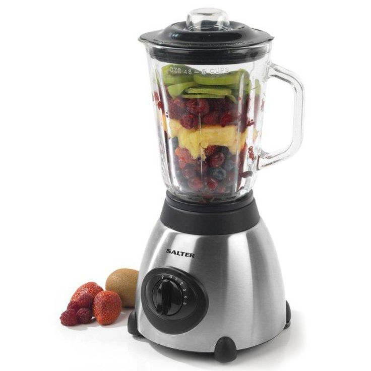 31 Best Best Cheap Blender For Smoothies Purees And Baby