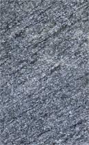 Assograniti :Materiali - Beola Isorno Scura
